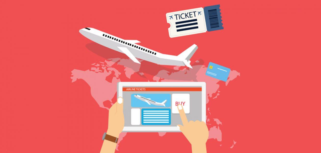 Important: Change in the flight tariffs