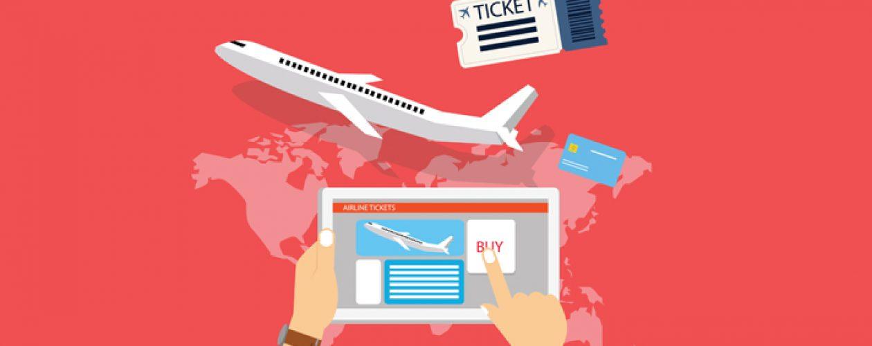 Importante: Modificación tarifas de vuelos